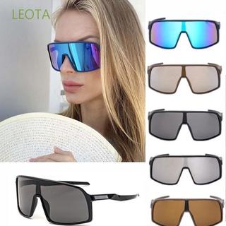 LEOTA Fashion Biking Glasses Cycling Equipment Sun Glasses Bicycle Sunglasses Goggles Fishing Golf Sports Running Sun Protection Anti-Shock Outdoor Cycling Eyewear