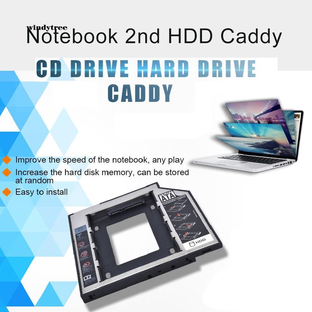 Khay đựng đầu đọc đĩa CD của các dòng laptop kích thước 9.5mm/12.7mm có thể lựa chọn - 14788156 , 2327296949 , 322_2327296949 , 132000 , Khay-dung-dau-doc-dia-CD-cua-cac-dong-laptop-kich-thuoc-9.5mm-12.7mm-co-the-lua-chon-322_2327296949 , shopee.vn , Khay đựng đầu đọc đĩa CD của các dòng laptop kích thước 9.5mm/12.7mm có thể lựa chọn