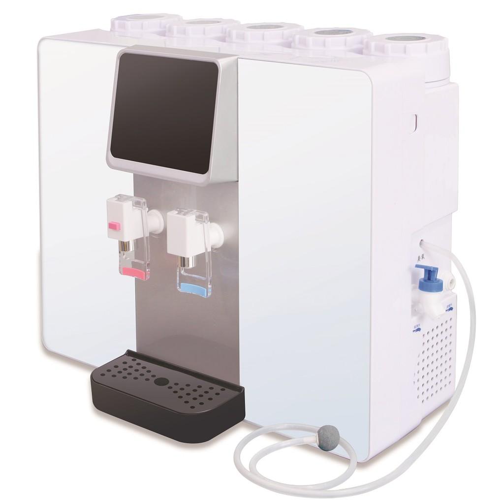 máy lọc nước ozone