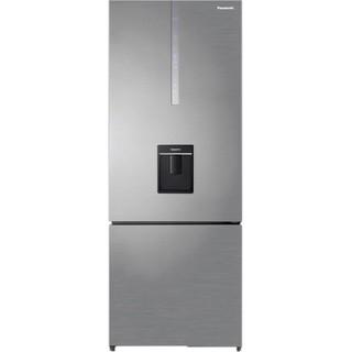 Tủ lạnh Panasonic NR-BX460 (410 lít)