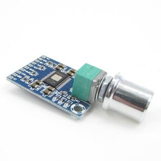 Bảng mạch khuếch đại nguồn điện Tpa3116D2 50W