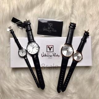 VALENTINO RUDY Đồng hồ đôi thumbnail