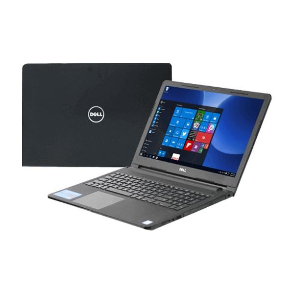 Laptop Dell Vostro 3568 VTI321072