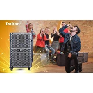 LOA KÉO DALTON TS-12G400X (Bass 30cm, 500w)