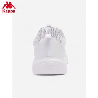 Kappa giày thể thao unisex 3116Z1W 001 4