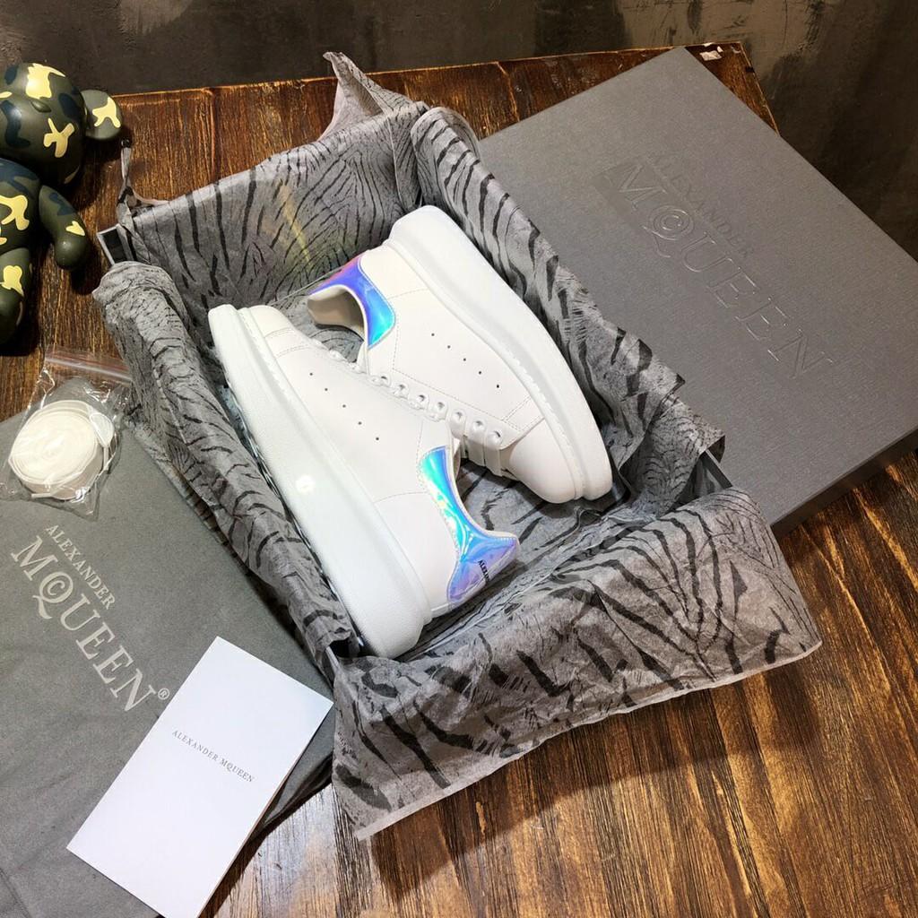 giày thể thao màu trắng cho bé trai - 14995668 , 2754684986 , 322_2754684986 , 1490400 , giay-the-thao-mau-trang-cho-be-trai-322_2754684986 , shopee.vn , giày thể thao màu trắng cho bé trai