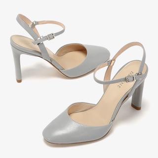 Giày Daphne ( sẵn 37) thumbnail