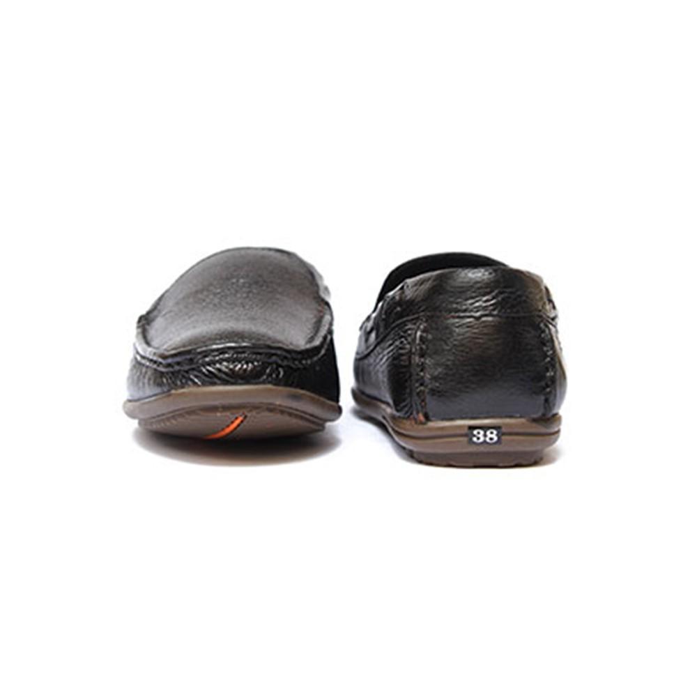 Giày lười thời trang SMARTMEN GL-16