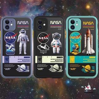 Ốp lưng cho Iphone 11 12 Pro Max 12 mini Iphone 7plus 8plus 7 8 Iphone 6 6s Plus Iphone X Xs Max Xr 11pro Max Se