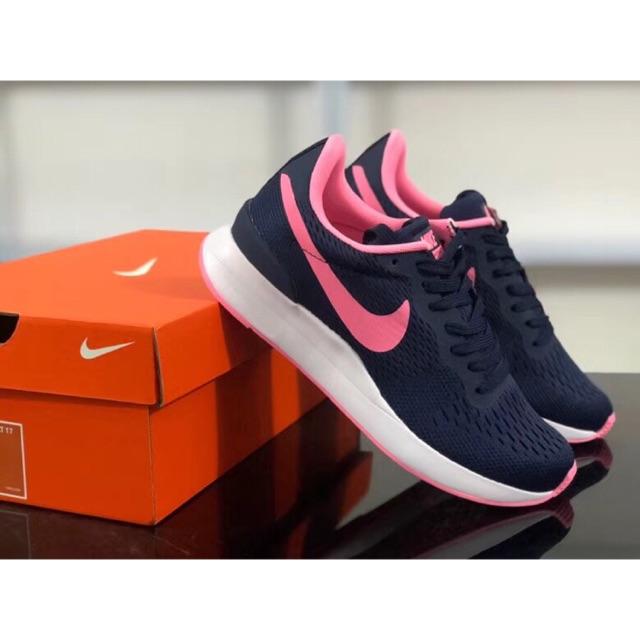 (Hàng order) giày Nike Internationalist-giày thể thao Nike phiên bản nữ xám hồng - 3541151 , 1249796035 , 322_1249796035 , 749000 , Hang-order-giay-Nike-Internationalist-giay-the-thao-Nike-phien-ban-nu-xam-hong-322_1249796035 , shopee.vn , (Hàng order) giày Nike Internationalist-giày thể thao Nike phiên bản nữ xám hồng