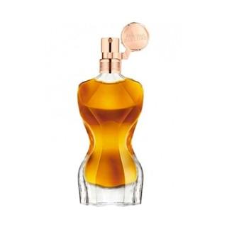 duythanhnet – Mẫu Thử Nước Hoa Nữ Jean Paul Gaultier Classique Essence de Parfum