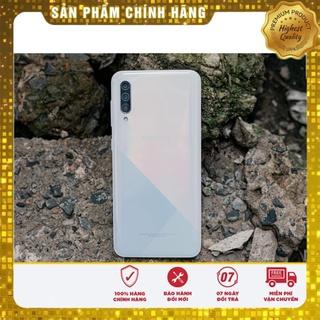 [ Free Ship - Xả kho cắt lỗ ] Điện thoại SAMSUNG Galaxy A30s NGUYÊN HỘP thumbnail