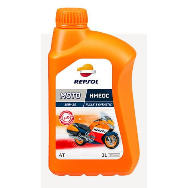Dầu nhớt tổng hợp cao cấp xe số và xe tay côn Repsol Moto HMEOC 10W-30 1L - 3071317 , 1172822626 , 322_1172822626 , 360000 , Dau-nhot-tong-hop-cao-cap-xe-so-va-xe-tay-con-Repsol-Moto-HMEOC-10W-30-1L-322_1172822626 , shopee.vn , Dầu nhớt tổng hợp cao cấp xe số và xe tay côn Repsol Moto HMEOC 10W-30 1L