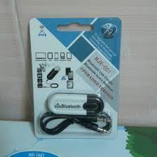 USB BLUETOOTH HJK-001