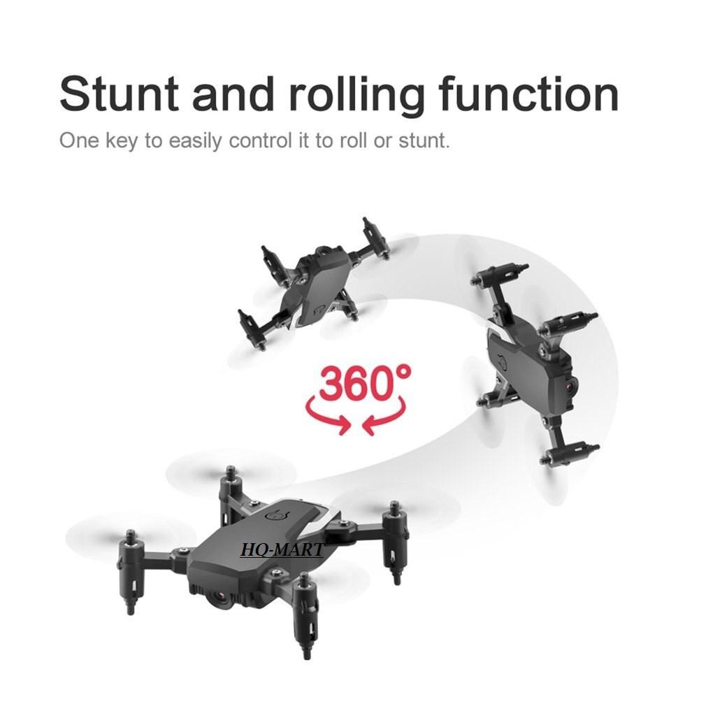 Máy bay trực thăng điều khiển từ xa có điều khiển