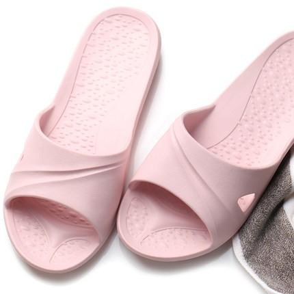 Dép đi trong nhà nữ mùa hè- Dép massage thoải mái chống trượt chất lượng đảm bảo chất lượng- dép chống trơn trượt