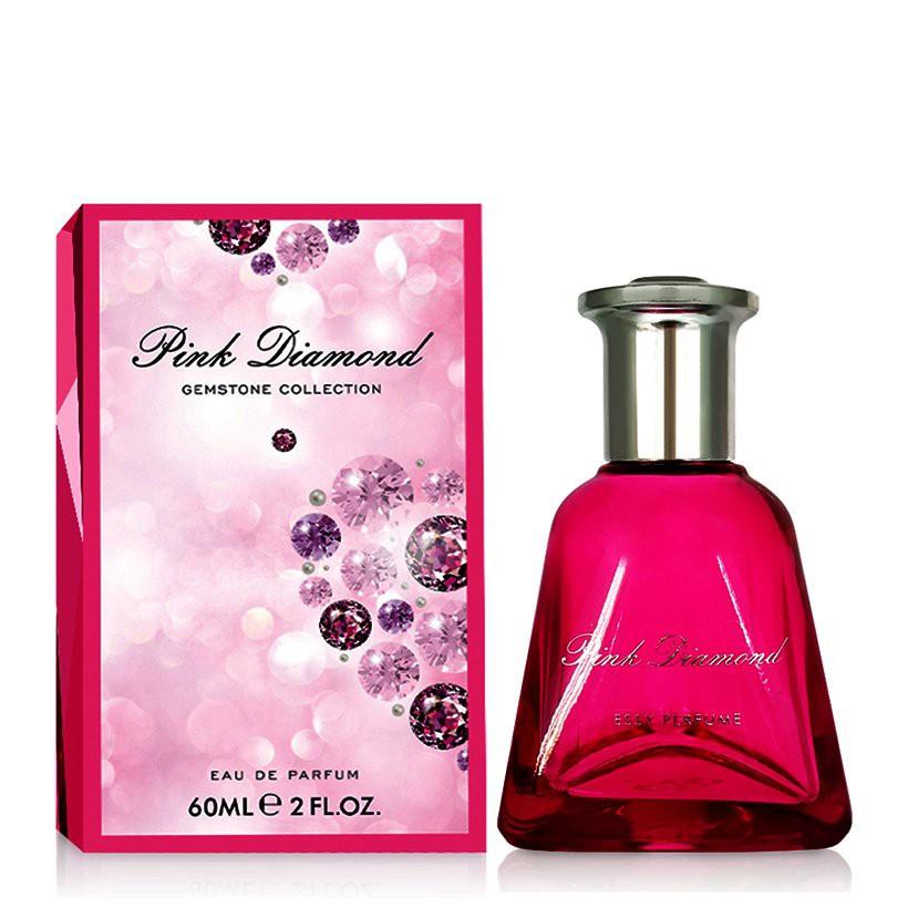 Nước hoa ESSY PINK DIAMOND N16 - hồng - 3226127 , 904654255 , 322_904654255 , 149000 , Nuoc-hoa-ESSY-PINK-DIAMOND-N16-hong-322_904654255 , shopee.vn , Nước hoa ESSY PINK DIAMOND N16 - hồng