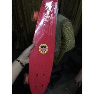 SALE Ván trượt Skateboard Penny cho trẻ em