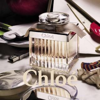 Nuớc Hoa Chloe Eau de Parfum 75ml MP62