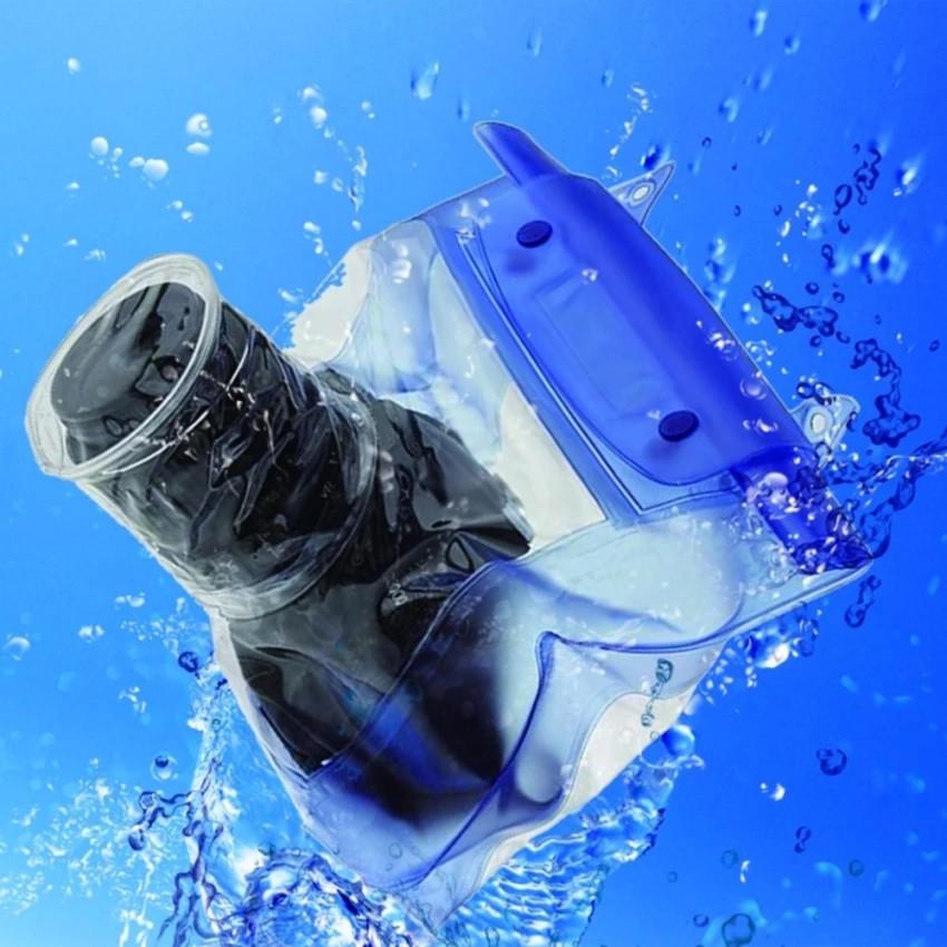 Túi chống nước cho máy ảnh DSLR, tiêu chuẩn EU, chống nước tuyệt đối POPO Collection - 3154881 , 865385294 , 322_865385294 , 299000 , Tui-chong-nuoc-cho-may-anh-DSLR-tieu-chuan-EU-chong-nuoc-tuyet-doi-POPO-Collection-322_865385294 , shopee.vn , Túi chống nước cho máy ảnh DSLR, tiêu chuẩn EU, chống nước tuyệt đối POPO Collection