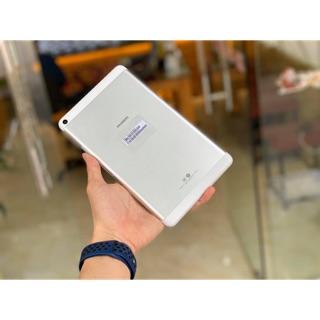 Máy tính bảng Tab huawei T3 8 inch