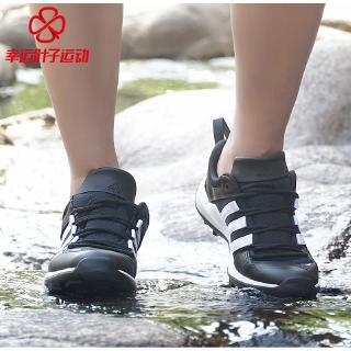 [ hàng cao cấp ] Giày Thể Thao Nam Thời Trang Hàn Quốc Năng Động