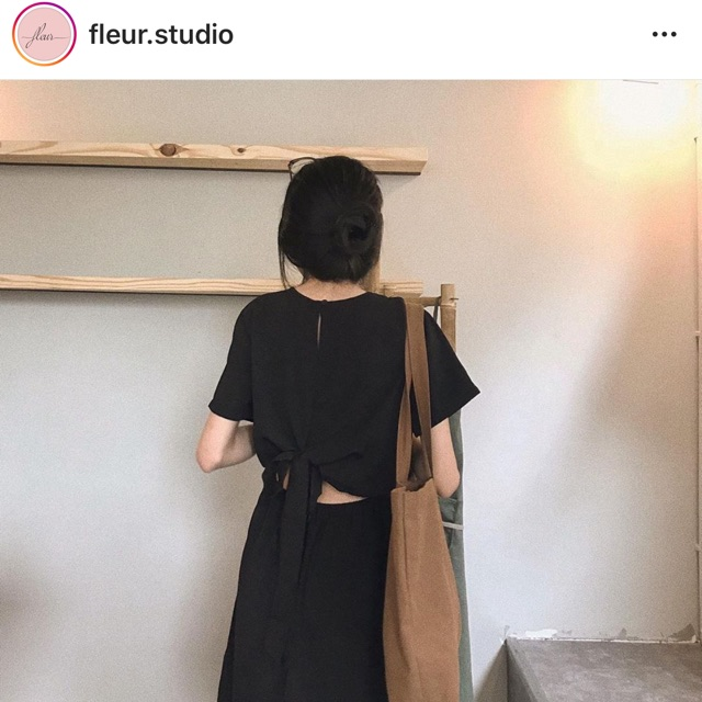 Fleur.studio pass