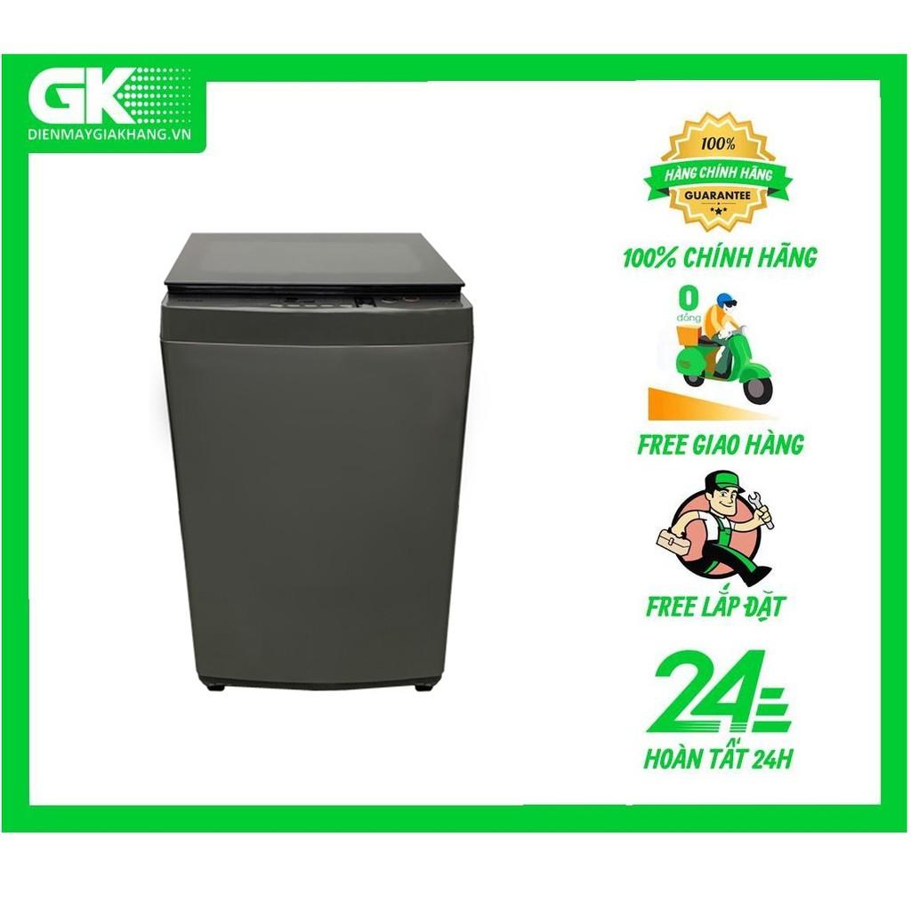 K1005FV - MIỄN PHÍ CÔNG LẮP ĐẶT - Máy giặt Toshiba 9Kg K1005FV