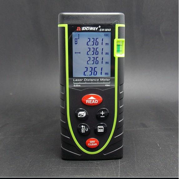 Thước đo khoảng cách, diện tích, thể tích bằng tia laser - 3390597 , 803412905 , 322_803412905 , 439000 , Thuoc-do-khoang-cach-dien-tich-the-tich-bang-tia-laser-322_803412905 , shopee.vn , Thước đo khoảng cách, diện tích, thể tích bằng tia laser