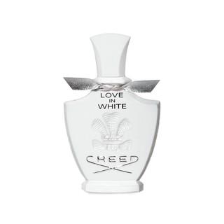 Nước hoa dùng thử Creed Love In White AlexMy thumbnail