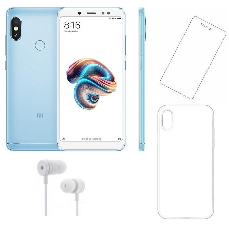 Combo Điện thoại Xiaomi Note 5 Pro 32GB Ram 3GB + Ốp lưng + Cường lực + Tai nghe - Hàng nhập khẩu - 3557225 , 1230076187 , 322_1230076187 , 3840000 , Combo-Dien-thoai-Xiaomi-Note-5-Pro-32GB-Ram-3GB-Op-lung-Cuong-luc-Tai-nghe-Hang-nhap-khau-322_1230076187 , shopee.vn , Combo Điện thoại Xiaomi Note 5 Pro 32GB Ram 3GB + Ốp lưng + Cường lực + Tai nghe