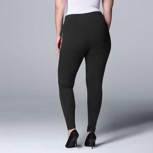BÁN BUÔN - Quần legging size to chất siêu đẹp, quần nữ, legging nữ