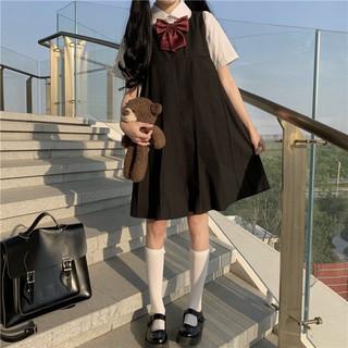 Chân váy tennis xếp ly Caro nhập khẩu loại 1 tiêu chuẩn Hàn Quốc67231Y thumbnail