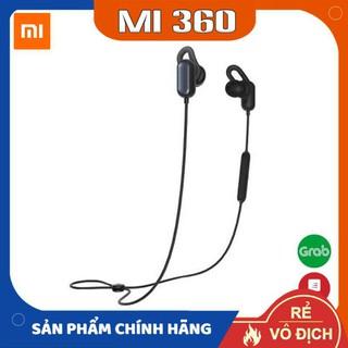 [Mã ELMSBC giảm 8% đơn 300K] Tai Nghe Bluetooth Xiaomi Sport Gen 2 Chính Hãng