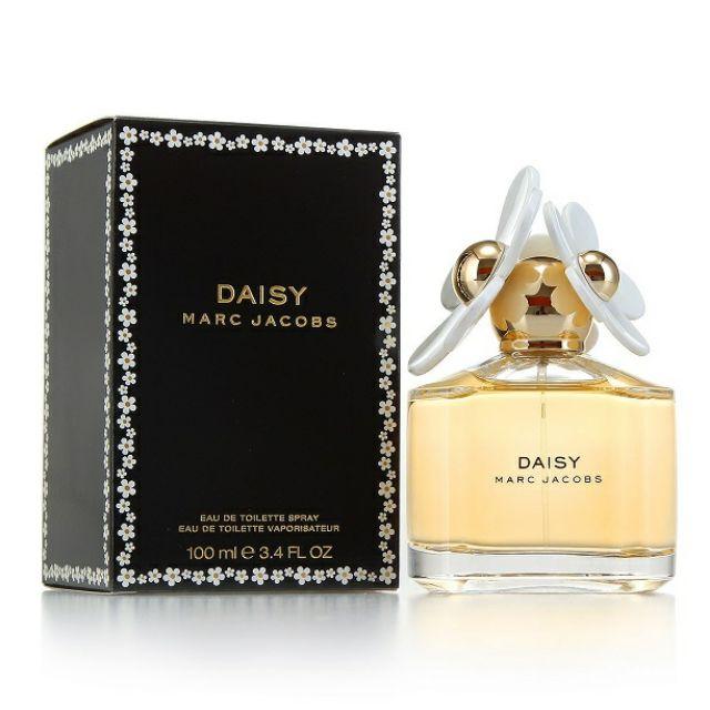 Nước hoa Daisy Marc Jacobs [Chiết 10ml]