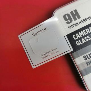 Kính Cường Lực Bảo Vệ Camera Cho Samsung Galaxy Z Fold 2 5g