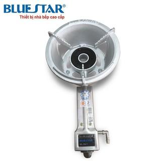 Bếp khè gas công nghiệp Bluestar BS-5A2T (Loại cán trung)