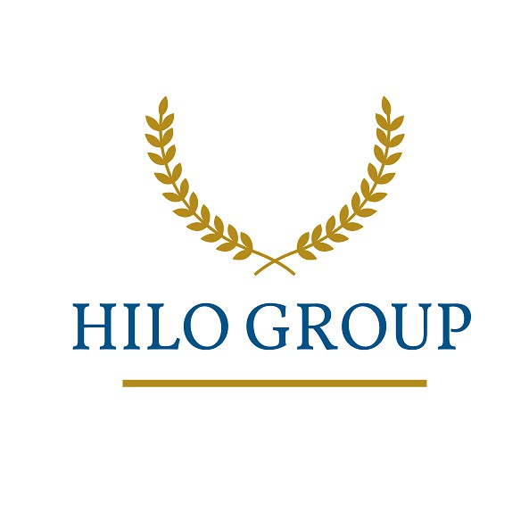 HILO GROUP