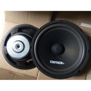 Bass 25 hiệu BMB từ 100mm(1 cái)