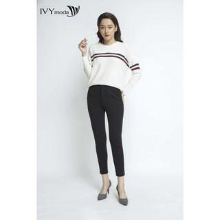 Áo len nữ IVY moda MS 58B6615 thumbnail