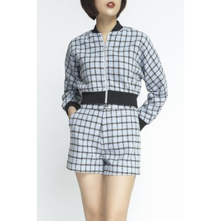 IVY moda Áo khoác nữ MS 70B6571 thumbnail