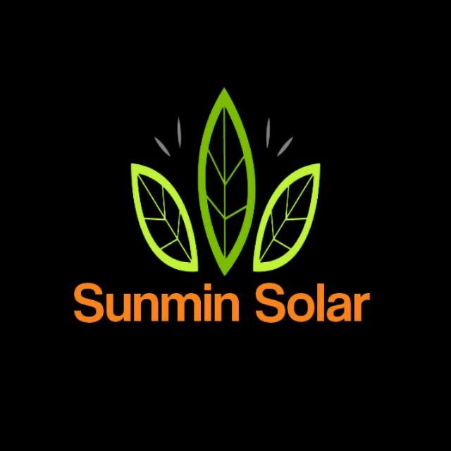 Sunmin Solar