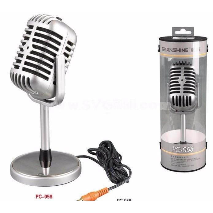 Mic thu âm pc 058 chuyên live steam - 2581591 , 158564152 , 322_158564152 , 125000 , Mic-thu-am-pc-058-chuyen-live-steam-322_158564152 , shopee.vn , Mic thu âm pc 058 chuyên live steam
