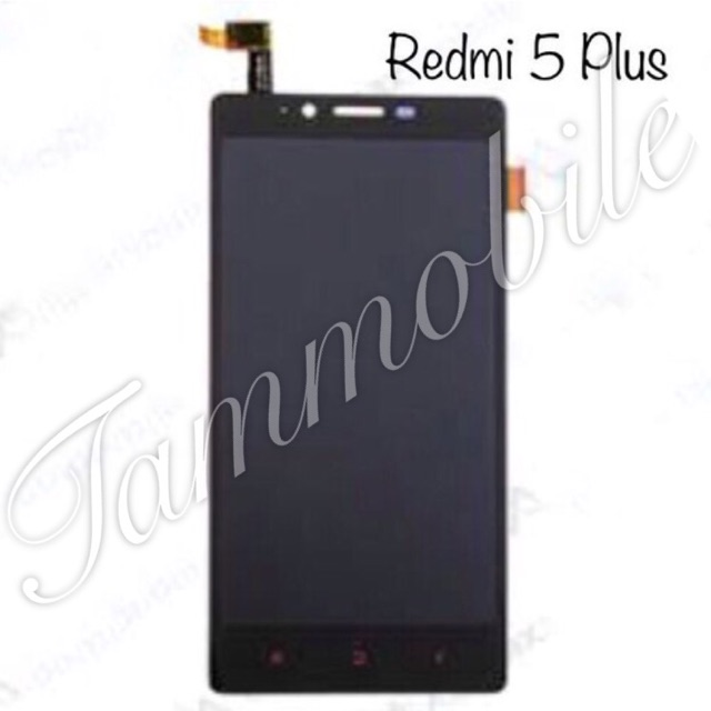 Màn hình Xiaomi Redmi 5 Plus full bộ