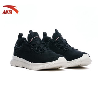Giày chạy thể thao nữ Anta 822025572-1 thumbnail