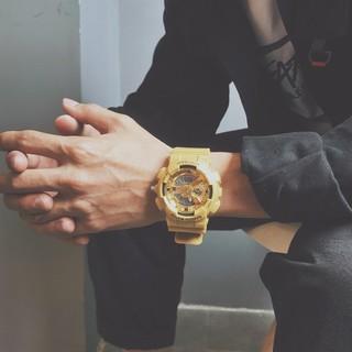 [ Siêu HOT ] Đồng hồ thể thao Unisex SANOSI size 36mm ( luôn viền 44mm) thumbnail