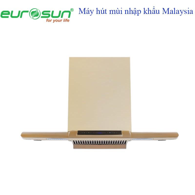Máy hút khử mùi gắn tường EUROSUN EH - 90AP19 nhập khẩu Malaysia - 3505500 , 1265020662 , 322_1265020662 , 10730000 , May-hut-khu-mui-gan-tuong-EUROSUN-EH-90AP19-nhap-khau-Malaysia-322_1265020662 , shopee.vn , Máy hút khử mùi gắn tường EUROSUN EH - 90AP19 nhập khẩu Malaysia