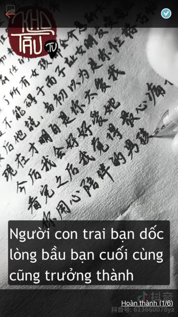 hongnhun1304