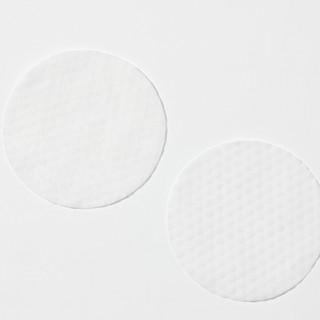Bông Tẩy Tế Bào Chết Hoá Học COSRX One Step Original Clear Pad 70 Miếng-6