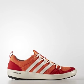 Giày running Adidas Men Authentic 100%